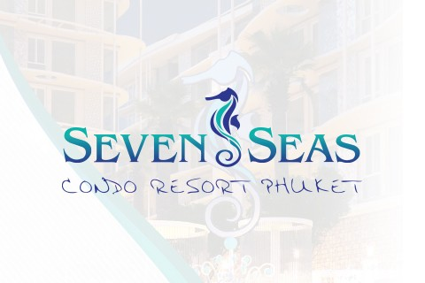 Seven Seas Phuket - Condo Resort Phuket